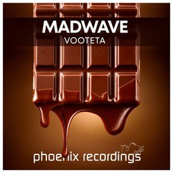 Musicworx, Music Worx, Music Promotion Services, djworx, musicworks, Digital music promotion,