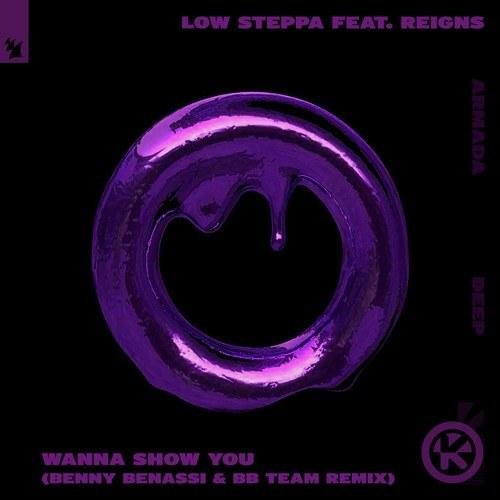 Wanna Show You (Benny Benassi & BB Team Remix)