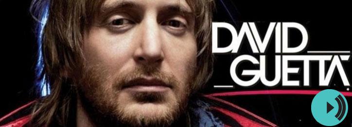 David Guetta | Music Worx