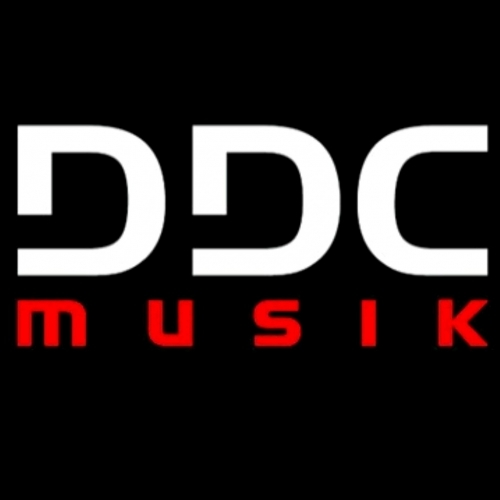 Ddc Musik