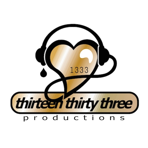 Thirteen33 Productions