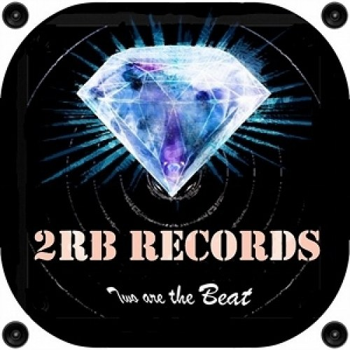 2RB Records