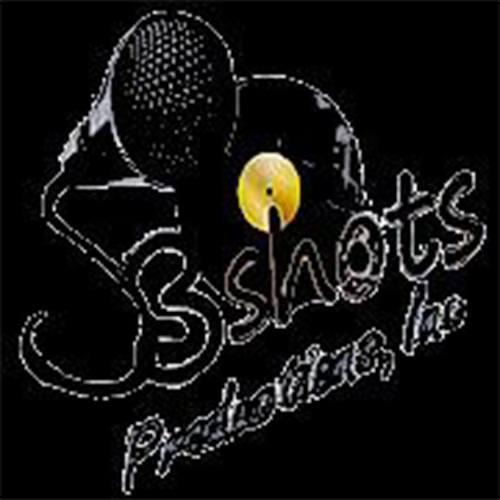 3 Shots Productions