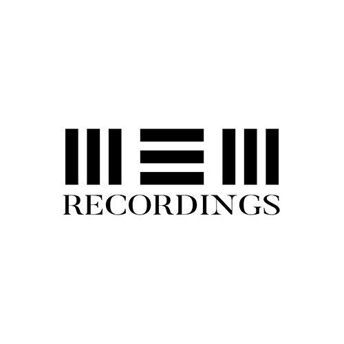 333 Recordings