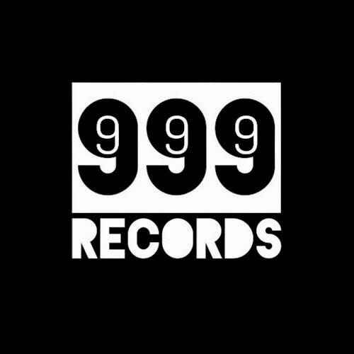 999 Records