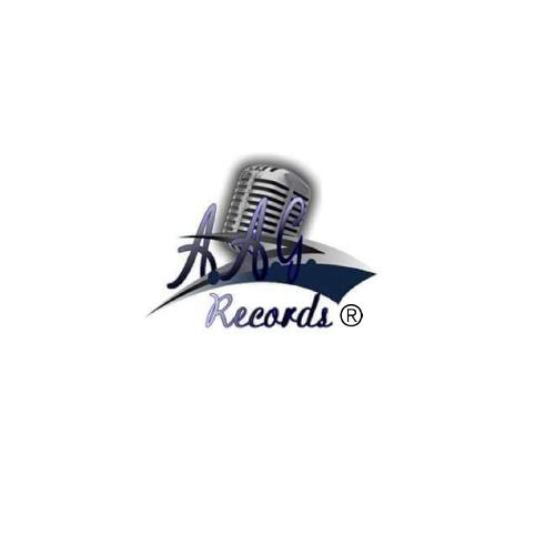 A.A.G. RECORDS