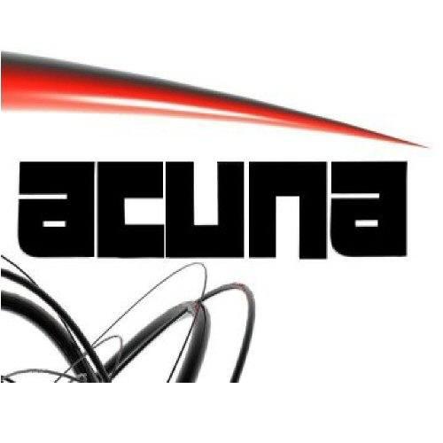 Acuna