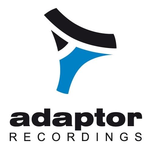 Adaptor Recordings