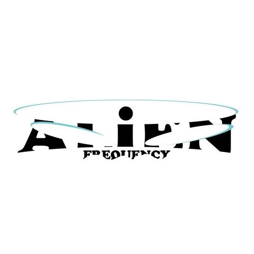 Alien Frequency