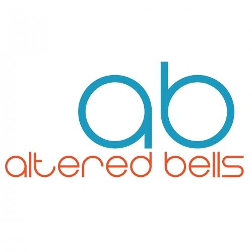 Alteredbells