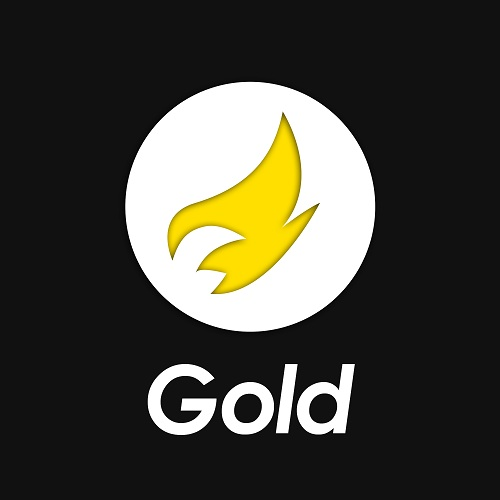 Alveda Gold
