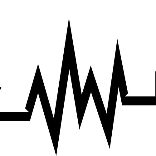 music worx, musicworx, music promotion services, dj music pool, label promotion, dj charts, djworx