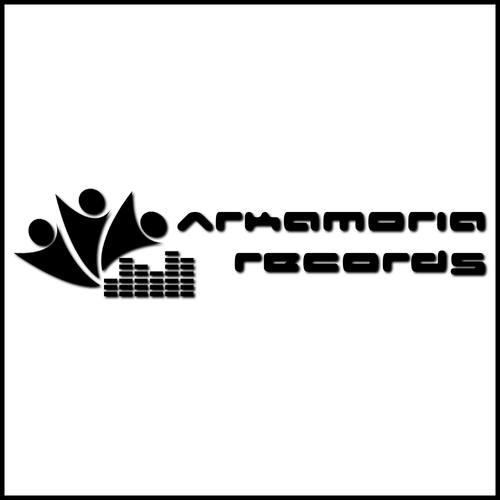 Arkamoria Records