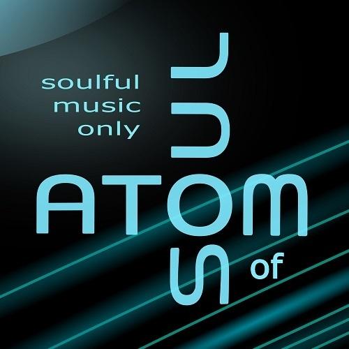 Atom Of Soul