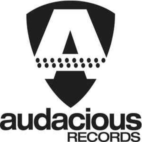 Audacious Records