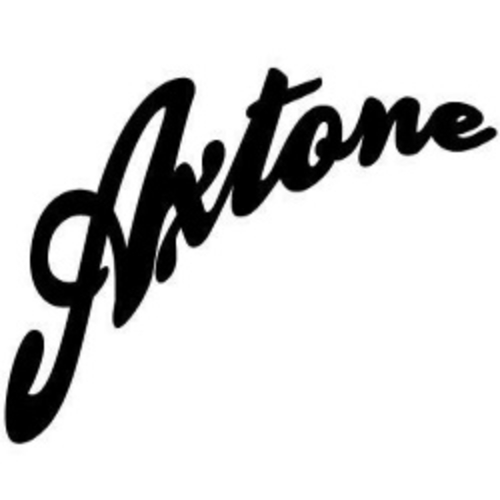 Image result for Axtone