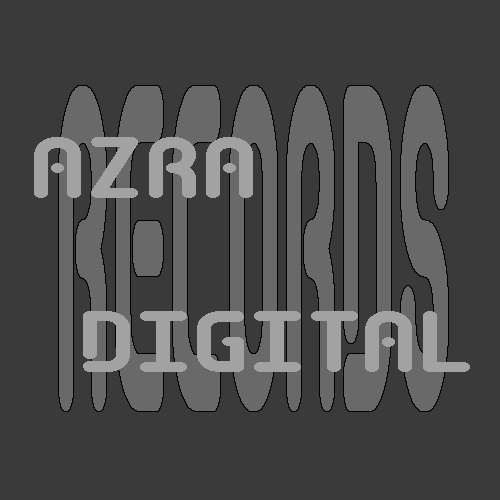 Azra Digital Records