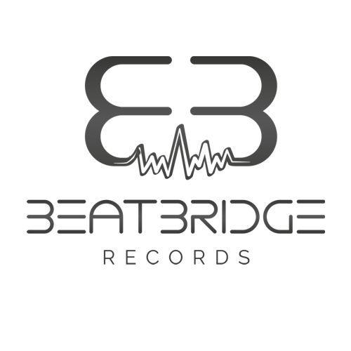 Beatbridge Records