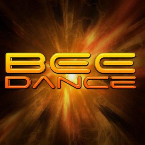 Beedance