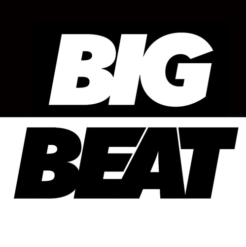 Big Beat Records