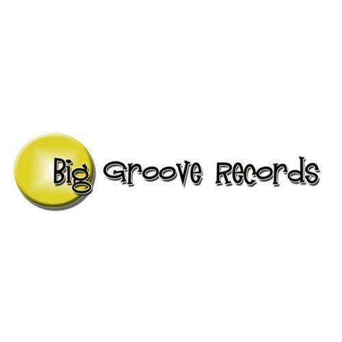 Biggroove Records