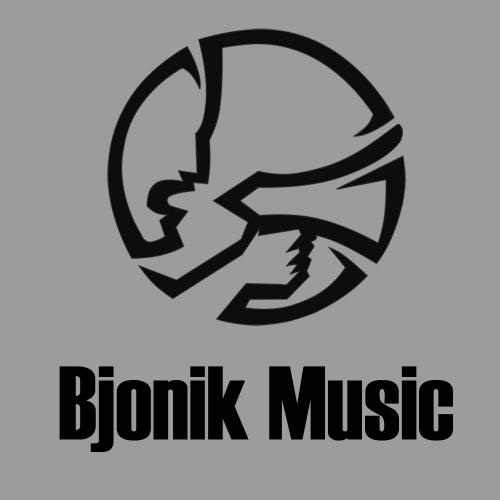 Bjonik Music