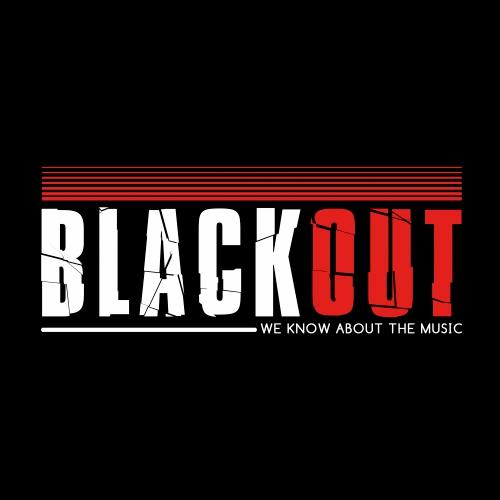 Black Out Label - NOW DISCS