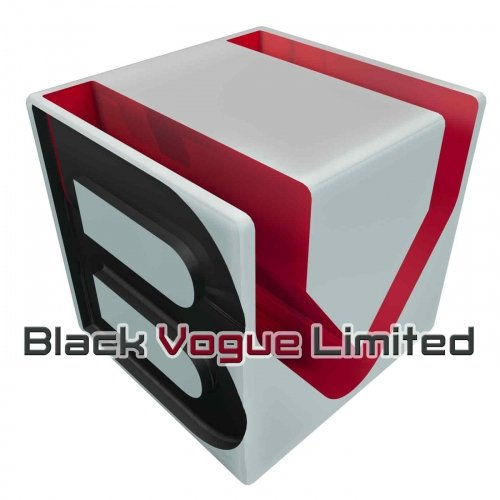 Black Vogue Limited