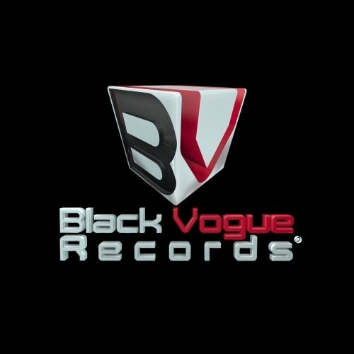 Black Vogue Records