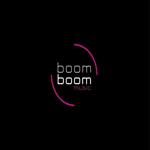 Boom Boom Music