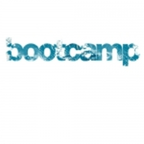 Bootcamp Records