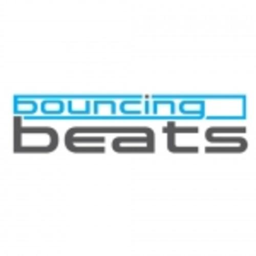 Bouncing Beats