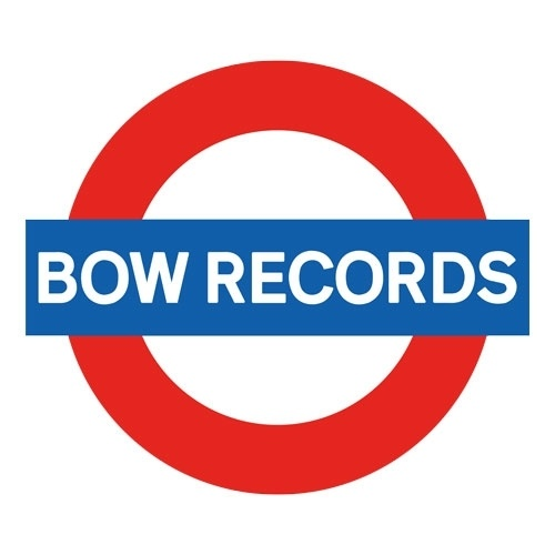Bow Records