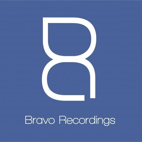 Bravo Recordings