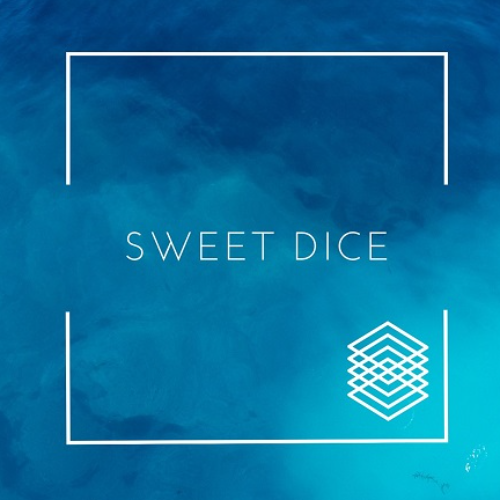 SWEET DICE