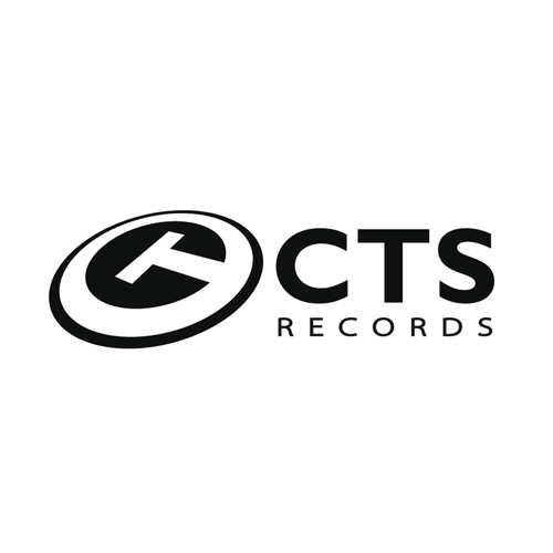 CTS Records