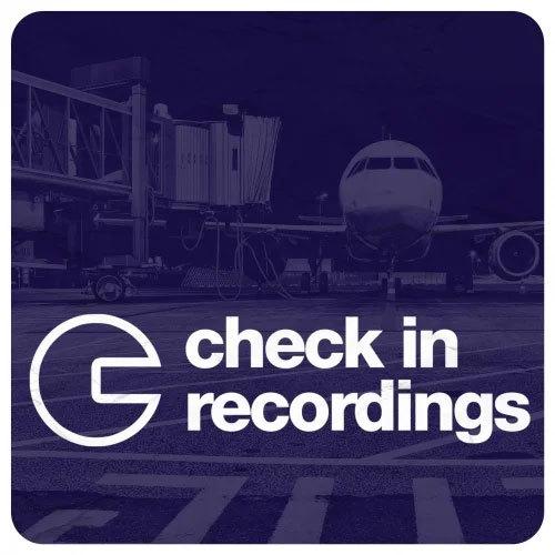 Check In Recordings