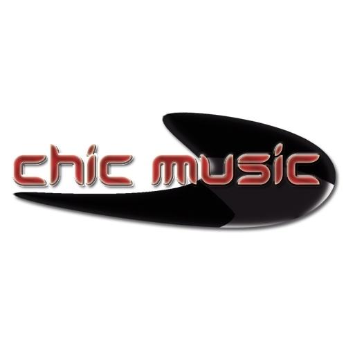 Chic Music