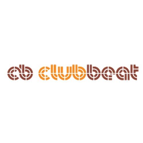 Club Beat