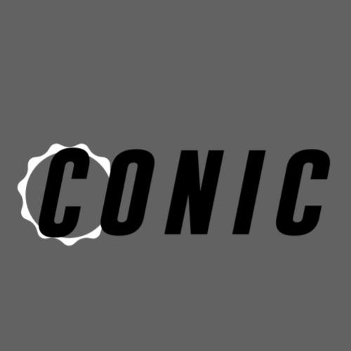 Conic Music