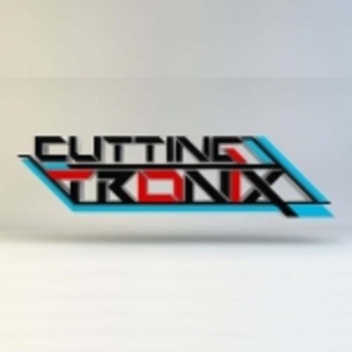 Cutting Tronix