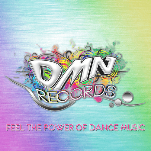 Dmn Records