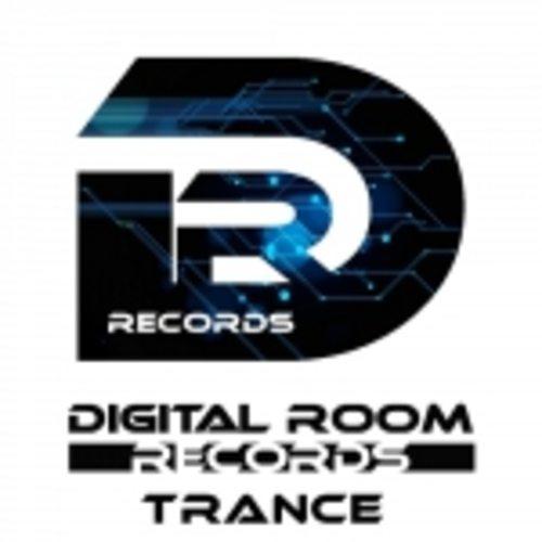 DRR Trance