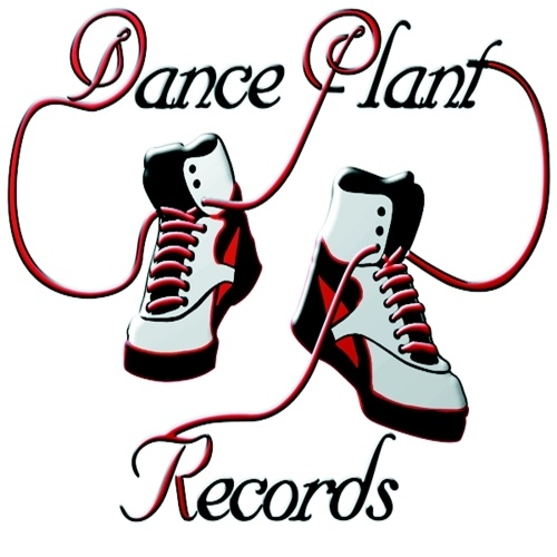 Dance Plant Records Inc