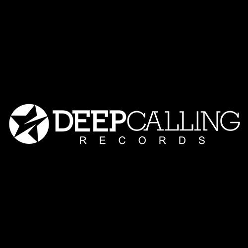 Deep Calling Records