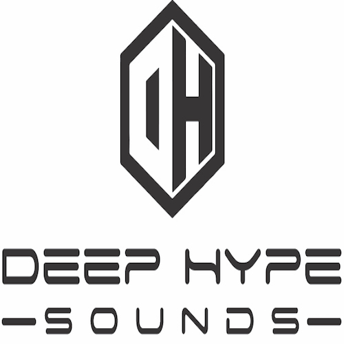Deep Hype Sounds