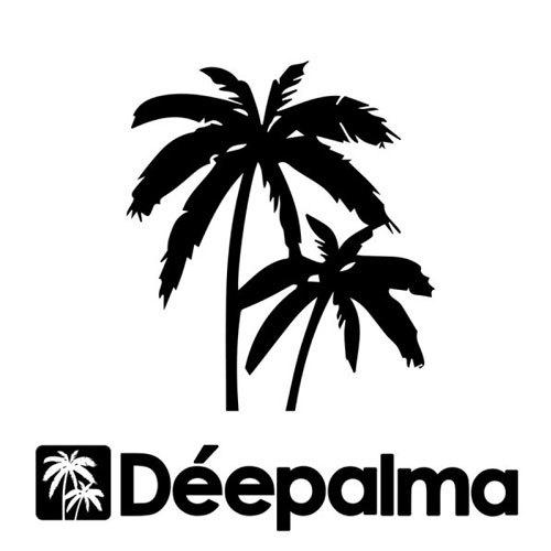 Deepalma Records