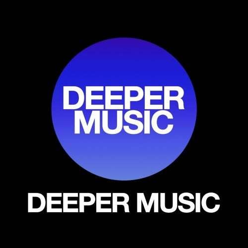 Deeper Music