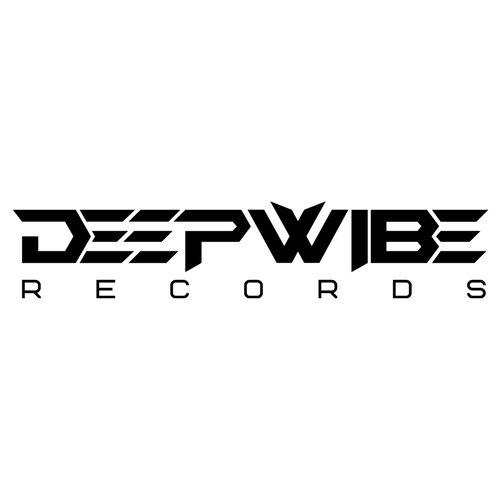 Deepwibe Records
