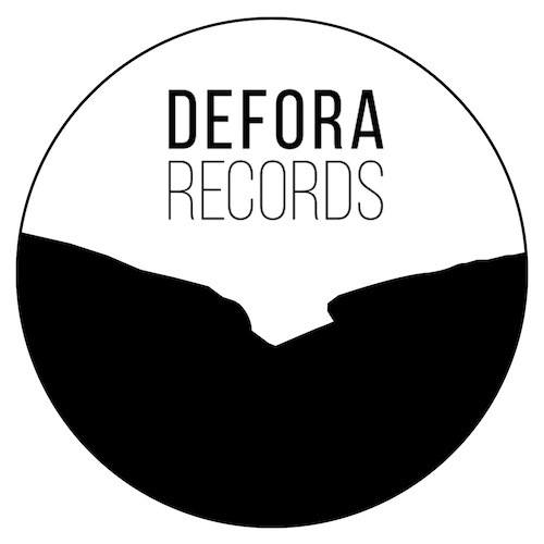 Defora Records